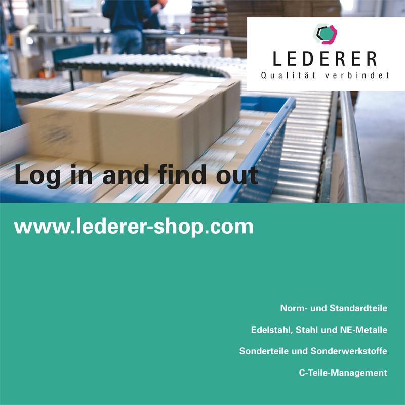 ledere-shop.com print-info-tool